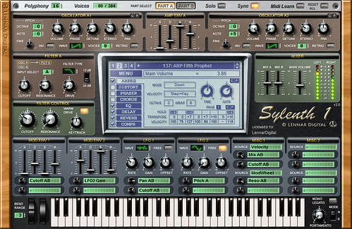 descargar vst plugins para fl studio 10