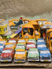 Cuba3092 (Veebl) Tags: car cuba multicoloured trinidad