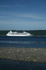 Cruiseship #4