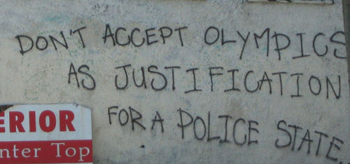 Graffiti pt 2