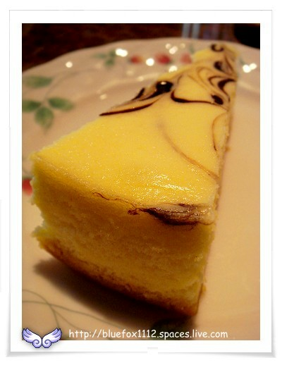 080725CalaCala義大利廚房13_起士蛋糕