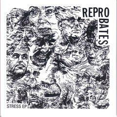 reprobates-stress_ep-7inch-vinyl-2008-front