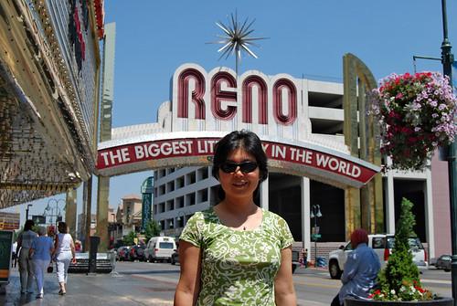 286-Chunlin Reno Arch