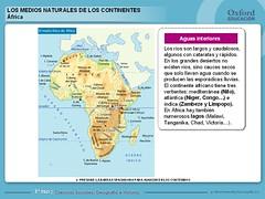 Mapas 1º ESO