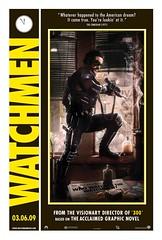 watchmen_8