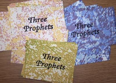 ProphetsLabels
