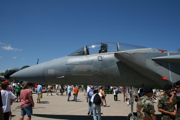 F-15C_02