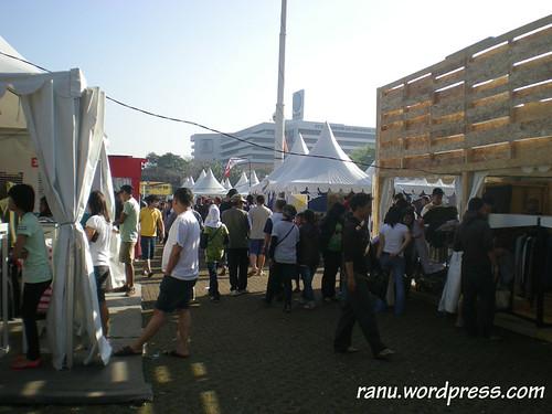 Bandung Distro