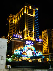 The Rio Casino