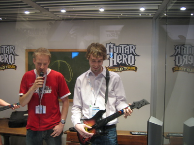 gc2008-guitarhero-small