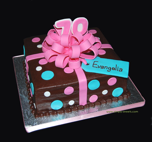Frozen Elsa Birthday Cake Hong Kong Image Inspiration of Cake and