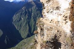 PERU2008 103 (zoomcharlieb) Tags: yanama peruvianimages