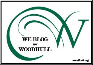 Woodhull Blog Badge_Medium