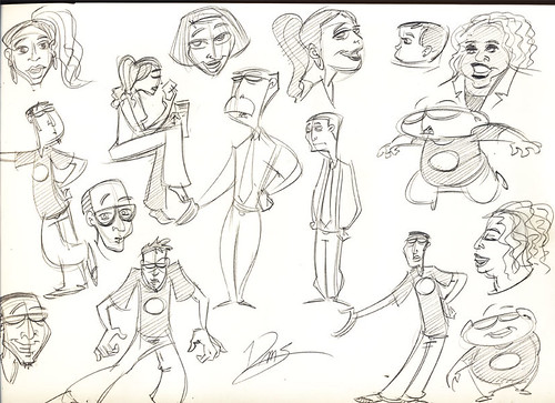 sketches_8_25_08