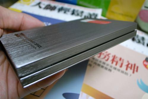 20080828-R0013991