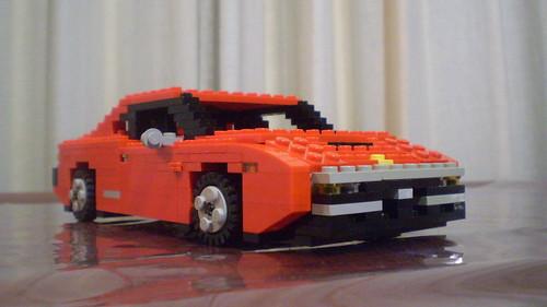Ferrari308GT4_01