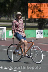 IMG_4811 Joe - Chicago at 2008 NACCC Bike Polo