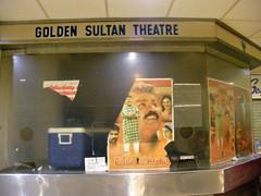 772_Golden Sultan Theatre