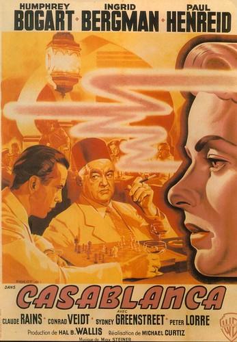 05-Casablanca-3-1942