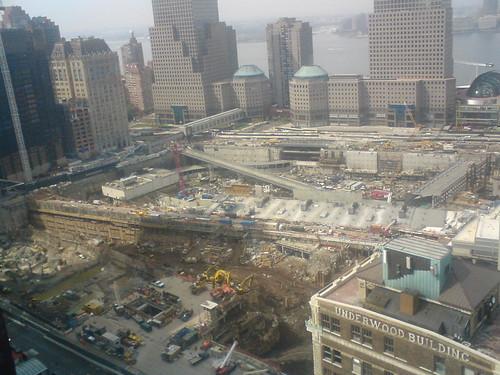 sept. 14, 2008