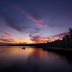 IMGP-6880 (Bob West) Tags: sunset ontario brucepeninsulanationalpark sigma1020mm southwestontario bobwest k10d