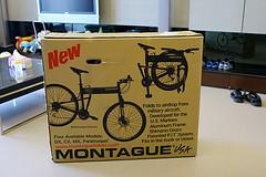 080915_024 (WSO.tw) Tags: bike montague paratrooper