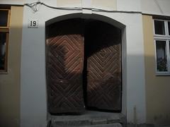 DSCN0427