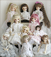 All my girls (MiriamBJDolls) Tags: rose doll group victoria luna sofa sd matilda carol daniela bjd superdollfie volks angela manuela sarang limitededition ivana martina lami carlota valentina msd bianka nagisa bluefairy kurenai sdc adelaida kurumi yosd tinyfairy hinaichigo latidollyellow dollsparty16 hometowndolpaosaka3 hometowndolpakyoto3 dollsparty18 hometowndolpakyoto5 dollsparty15