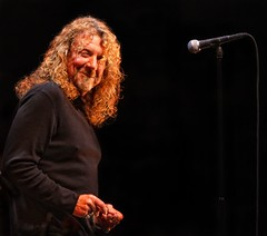 Robert Plant (scottspy) Tags: plant portraits legends singers rocknroll zepplin ledzepplin robertplant alisonkrauss scottspy