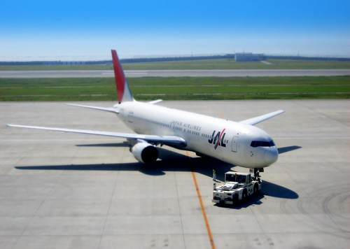 KOBE AIRPORT_0908-3