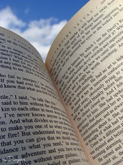 I Miss Louis :( (J.Doyon Photography) Tags: book words pages vampire sony cybershot sonycybershot annrice variotessar thevampirelestat carlzeisslens dsch3 sonycybershotdsch3