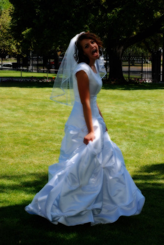 Lisa Twirls Her Pretty Dress.jpg