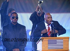 young jeezy the president