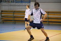 Nuon - Boondoggle FC