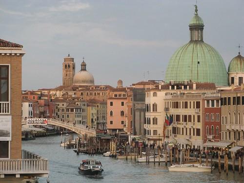 Italy 233