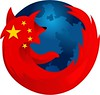 China Channel Firefox Add-on