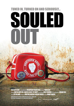 souled_out