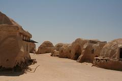 IMG_1829 (agrecoden) Tags: tunisia deserto moschea