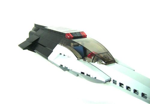 AR-1 Cuda 5