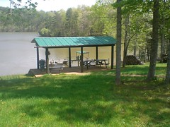 Lake place 6 (Realtorldy) Tags: virginia oldwomanscreek leesvillelake flattopcove grenta