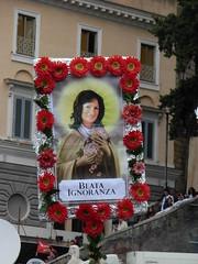 Beata Ignoranza (Gaiux) Tags: roma università protesta 2008 proteste scuola manifestazione sciopero riforma facoltà finanziaria istruzione sindacato sindacati gelmini 30102008 legge133