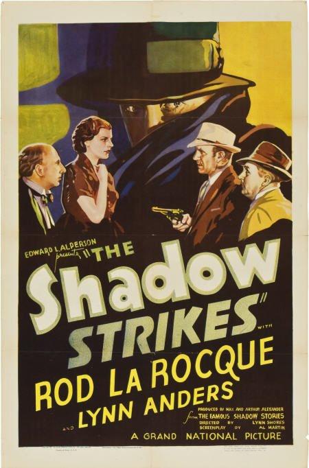 shadowstrikes_poster
