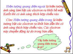 8 (thanhhuyen_dhsphn) Tags: 46 bai htqdt