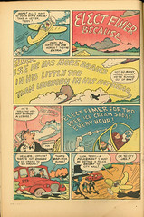 Elsie the Cow 003 (D.S. - JulyAug 1950) 006 (by senses working overtime)