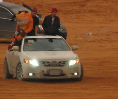 ----------- Crash Bandicoot ------------ (B ..... ....) Tags: love saudi   ksa         alotaibi bargaoy