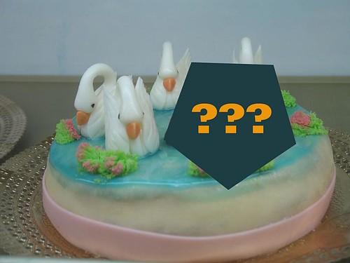cake_hidden