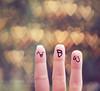 ^o^ bw. (*northern star°) Tags: light plants sun nature smile leaves foglie alberi canon wednesday hearts happy bokeh fingers sunny natura explore smiley sorriso sole cuori felice luce dita northernstar cuoricini explored donotsteal ©allrightsreserved hbw northernstarandthewhiterabbit northernstar° heartshapedbokeh tititu digitalrebelxsi eff18ii eos540d bokehaformadicuore usewithoutpermissionisillegal cuoretti freeshottoday fotoliberaquestoggi northernstar°photography ifyouwannatakeitforpersonalusesnotcommercialusesjustask