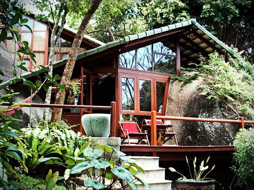 Ko Samui_Tamarind Resort_Villa2
