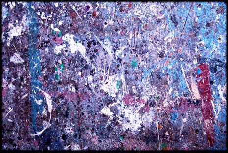 paint-floor