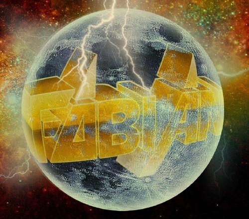 Fabian blog